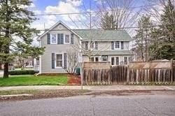 House for sale at 49 Marietta St Uxbridge Ontario - MLS: N4482853