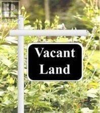 Residential property for sale at 49 Merner's Ln Harbour Main Newfoundland - MLS: 1205400