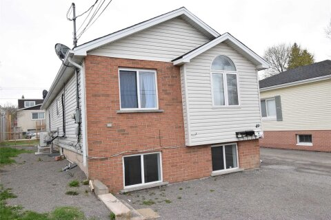 House for sale at 49 Michael Ave St. Catharines Ontario - MLS: X4998600