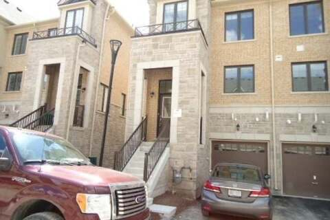Townhouse for sale at 49 Milbourne Ln Richmond Hill Ontario - MLS: N4850360