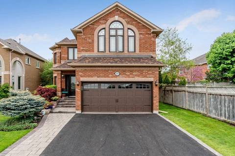 House for sale at 49 Miller Dr Halton Hills Ontario - MLS: W4469141