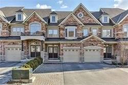 Townhouse for sale at 49 Millhouse Ct Vaughan Ontario - MLS: N4673536