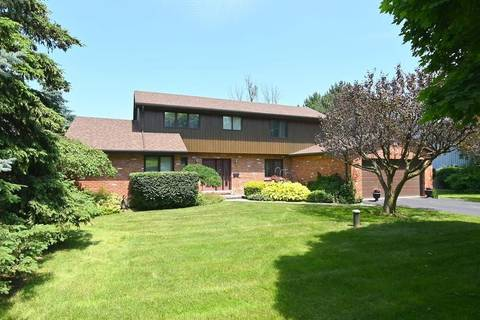 House for sale at 49 Oak Ave Flamborough Ontario - MLS: H4057686