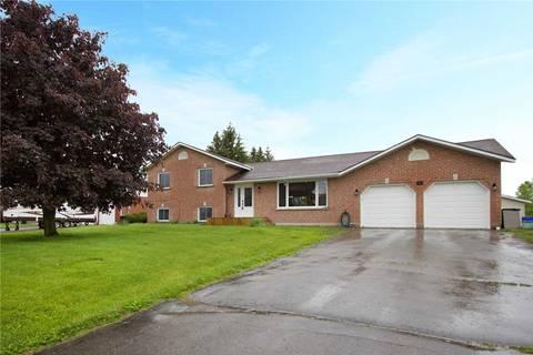 House for sale at 49 O'reilly Ln Kawartha Lakes Ontario - MLS: X4485810