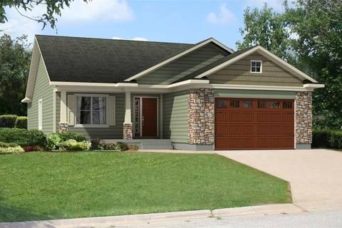 House for sale at 49 Otteridge Ave Renfrew Ontario - MLS: 1157592