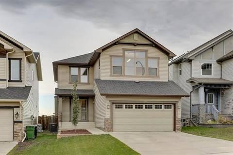 House for sale at 49 Pantego Rd Northwest Calgary Alberta - MLS: C4272265