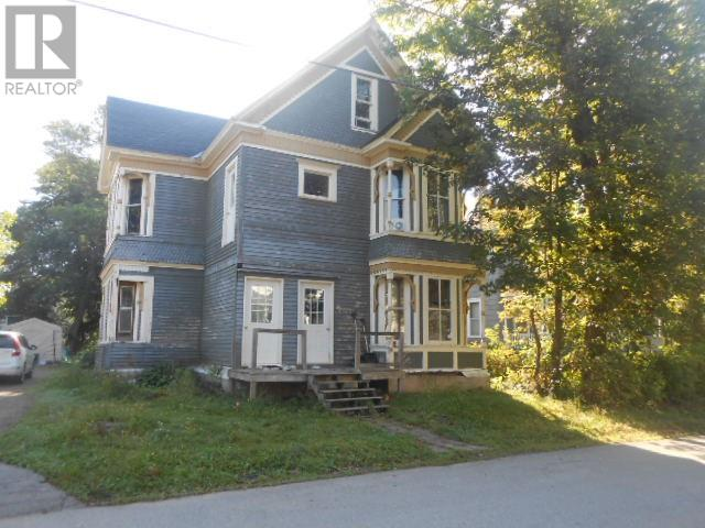 Removed: 49 Paradise Row, Sussex, NB - Removed on 2020-02-12 03:33:24
