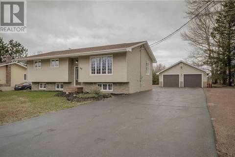 House for sale at 49 Pascal St Dieppe New Brunswick - MLS: M123043