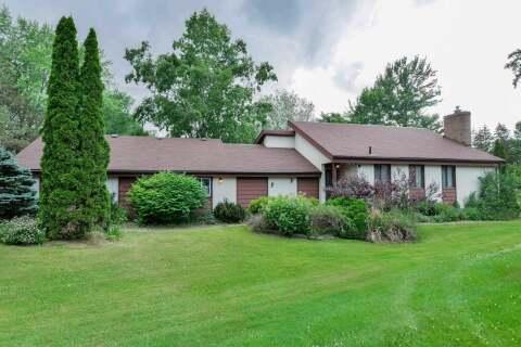 House for sale at 49 Poplar Cres Ramara Ontario - MLS: S4808171