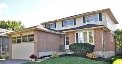 House for sale at 49 Riverglen Dr Georgina Ontario - MLS: N4459284