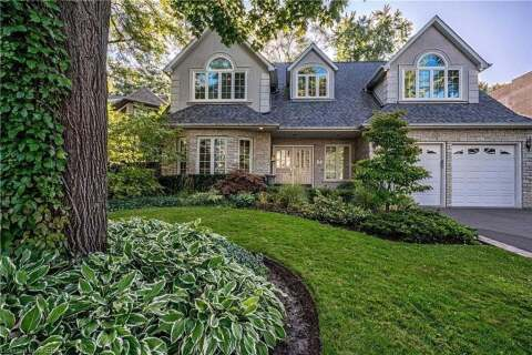House for sale at 49 Robin Hood Rd Toronto Ontario - MLS: 40026093