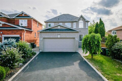 House for sale at 49 Rolling Hills Ln Caledon Ontario - MLS: W4889354