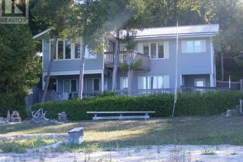 House for sale at 49 Sandpiper Ln Kincardine Ontario - MLS: 154542