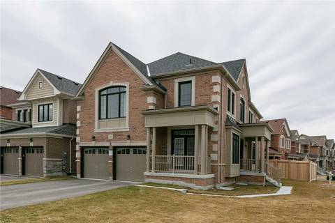 House for sale at 49 Sharonview Cres East Gwillimbury Ontario - MLS: N4505777