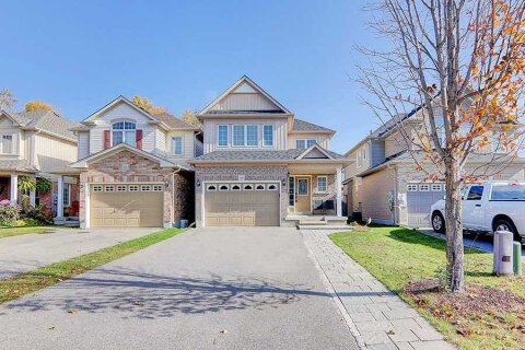 House for sale at 49 Sleeman Sq Clarington Ontario - MLS: E4966223