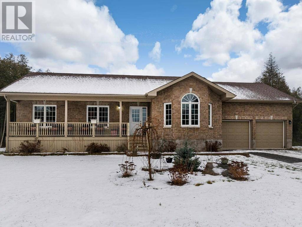 House for sale at 49 Stonewalk Rd Kemptville Ontario - MLS: 1177886