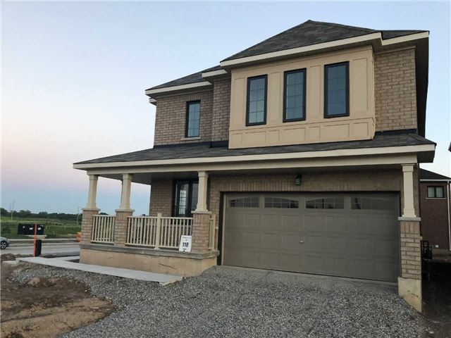 For Rent: 49 Thompson Road, Haldimand, ON | 4 Bed, 4 Bath House for $2,300. See 13 photos!