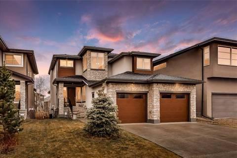 House for sale at 49 Walden Pk Southeast Calgary Alberta - MLS: C4238029