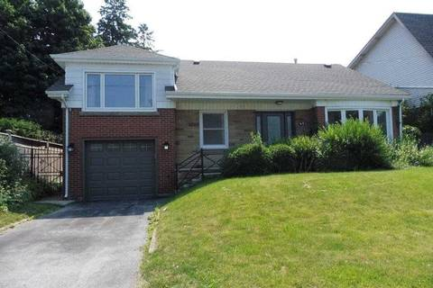 House for sale at 49 Wardrope Ave Hamilton Ontario - MLS: X4540262