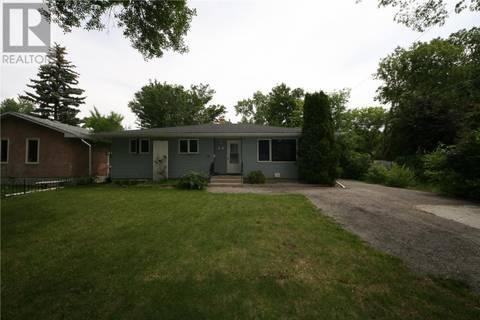 House for sale at 49 Wesley Rd Regina Saskatchewan - MLS: SK777546
