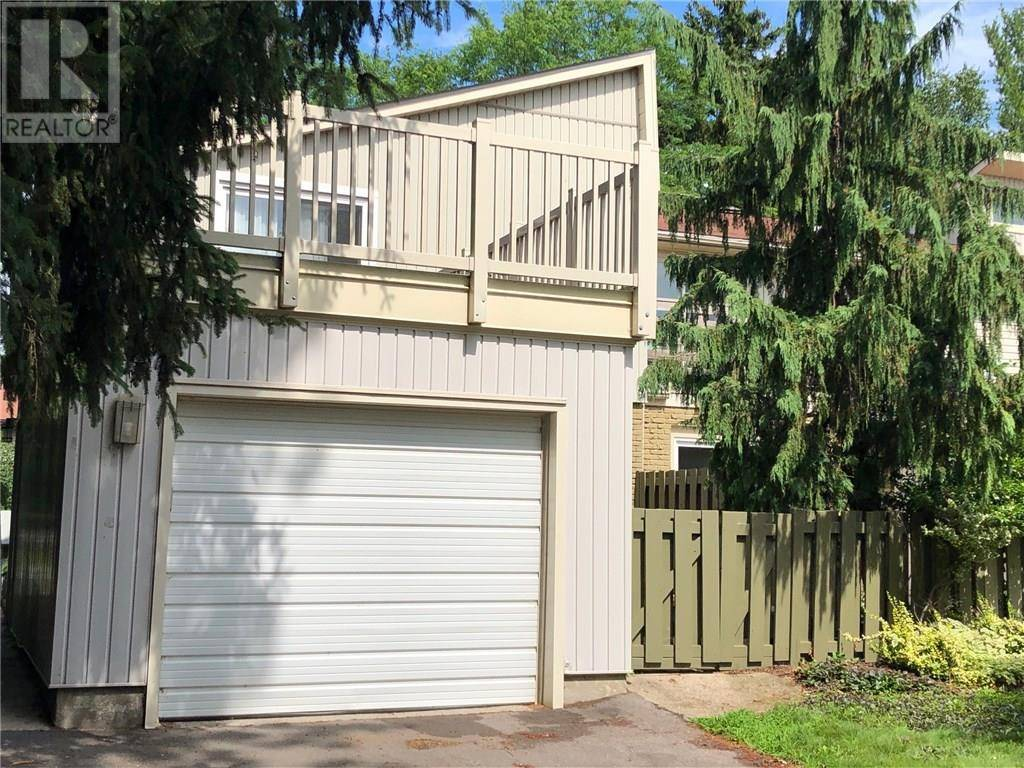 Townhouse for sale at 49 Wilsonview Ave Guelph Ontario - MLS: 30754894