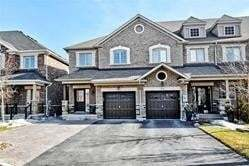 Townhouse for sale at 49 Zachary Pl Vaughan Ontario - MLS: N4920987