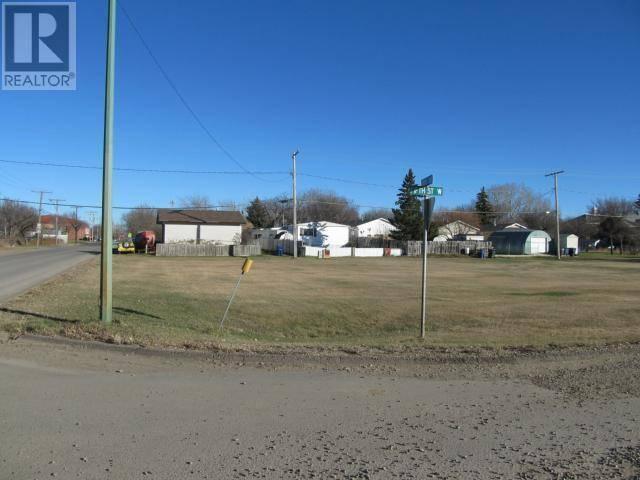 Residential property for sale at 498 5th St W Unit 490 Shaunavon Saskatchewan - MLS: SK793552