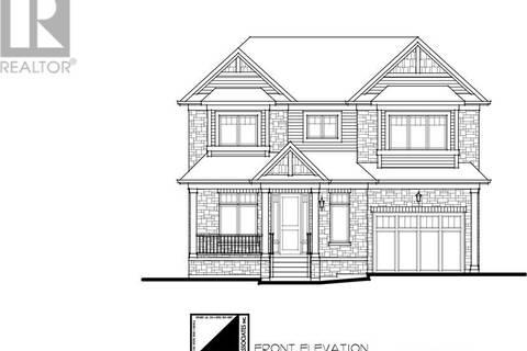 House for sale at 490 Bridgman Ave Burlington Ontario - MLS: 30739046