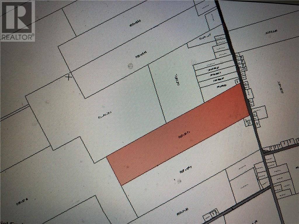 Home for sale at 0 Route 490 Rte Unit 490 Mcquade New Brunswick - MLS: M121231