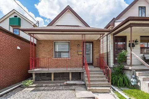 490 Oakwood Avenue, Toronto   Image 1