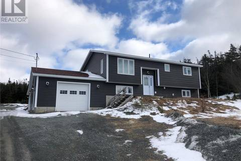 House for sale at 490 St Thomas Line Paradise Newfoundland - MLS: 1192011