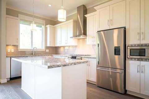 House for sale at 4900 Cedar Springs Dr Tsawwassen British Columbia - MLS: R2501785