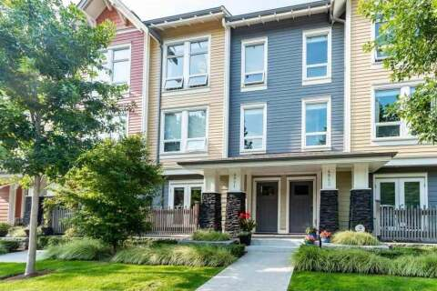 Townhouse for sale at 4901 47a Ave Delta British Columbia - MLS: R2481522