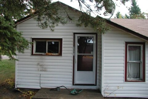 House for sale at 4901 53 Ave Bentley Alberta - MLS: A1037913