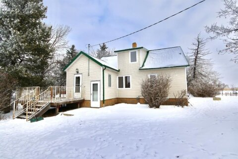 House for sale at 49010 Range Road 162  Rural Beaver County Alberta - MLS: A1023599