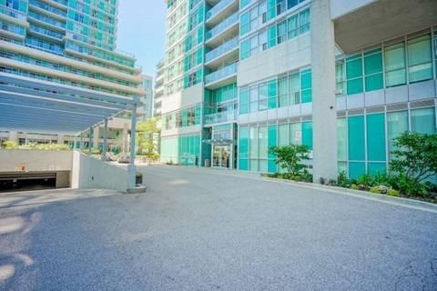 4902 - 70 Temperance Street, Toronto | Image 2