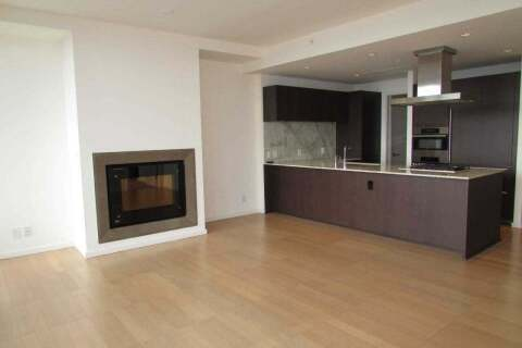 Apartment for rent at 180 University Ave Unit 4903 Toronto Ontario - MLS: C4845281