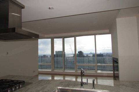 Apartment for rent at 180 University Ave Unit 4903 Toronto Ontario - MLS: C4728031