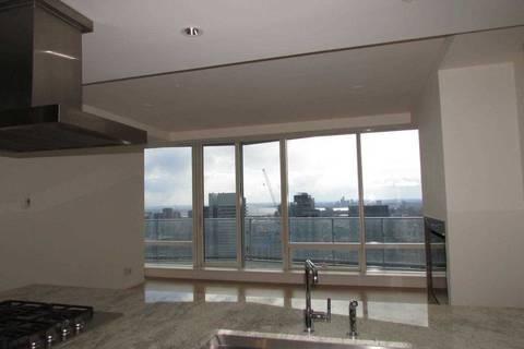 Apartment for rent at 180 University Ave Unit 4903 Toronto Ontario - MLS: C4728031