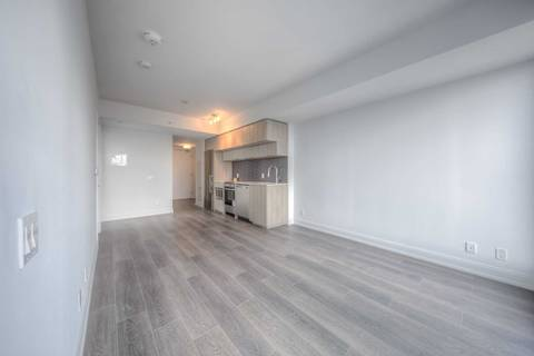 Home for rent at 181 Dundas St Unit 4903 Toronto Ontario - MLS: C4387781