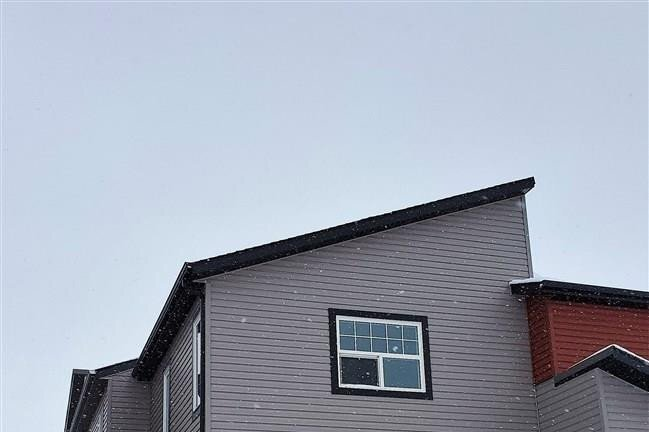 Townhouse for sale at 4903 45 St Beaumont Alberta - MLS: E4207590