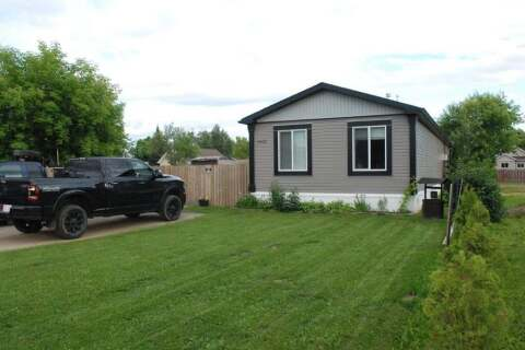 House for sale at 4903 50 Ave Grimshaw Alberta - MLS: A1012019