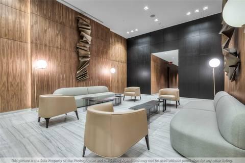 Apartment for rent at 8 Eglinton Ave Unit 4903 Toronto Ontario - MLS: C4461443