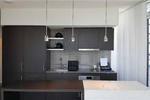 Apartment for rent at 88 Harbour St Unit 4904 Toronto Ontario - MLS: C4525617