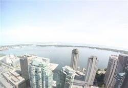 Apartment for rent at 16 Harbour St Unit 4905 Toronto Ontario - MLS: C4408584