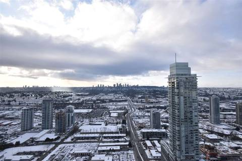 Condo for sale at 4510 Halifax Wy Unit 4905 Burnaby British Columbia - MLS: R2430080