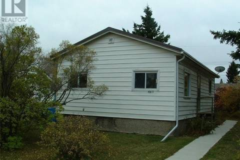 House for sale at 4905 56 Ave Rimbey Alberta - MLS: ca0157838