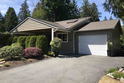 House for sale at 4905 6 Ave Delta British Columbia - MLS: R2410076