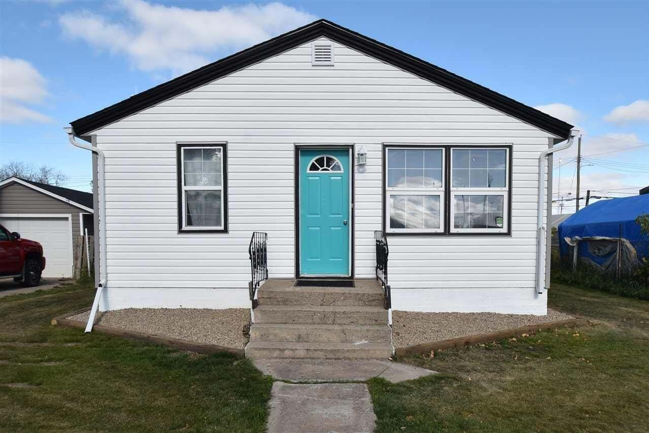 House for sale at 4906 48 Av St. Paul Town Alberta - MLS: E4216190