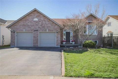 House for sale at 4906 Allan Ct Lincoln Ontario - MLS: X4738206